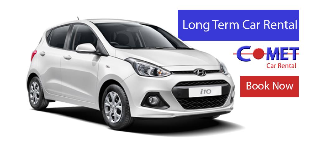 Long Term Car Rental Cape Town Cheap