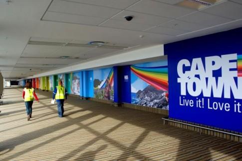 Rental Car Places >> Car Rental Cape Town Airport