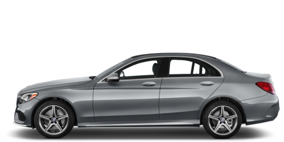 Group G - Mercedes C180 Rental | Luxury Car Hire Cape Town and Port Elizabeth