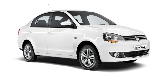 polo vivo sedan comfortline big