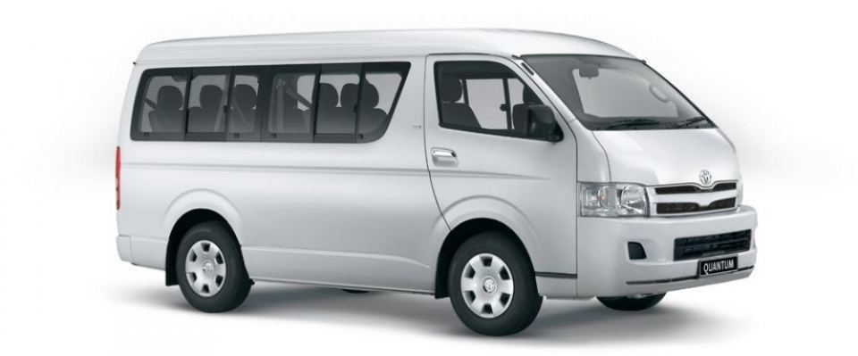 quantum seater toyota rental cape town minibus port bus elizabeth hire van cars airport mini transfer rent zone vehicle za